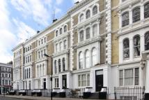 1 bed Flat in Leinster Square, London...