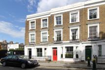 4 bedroom Terraced property for sale in Victoria Gardens, London...