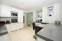 3 bedroom Ground Flat in Maitland Court...
