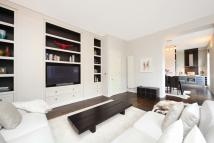 Orsett Terrace Flat for sale