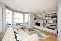 2 bed Flat in Portobello Road, London...