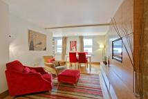 property to rent in Botts Mews, London, W2