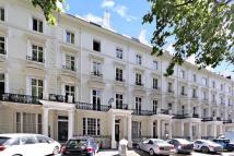 property for sale in Westbourne Terrace, London, W2