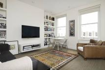 1 bed Flat to rent in Westbourne Park Road...