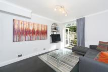 1 bed Flat to rent in Porchester Square...