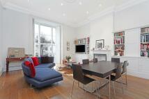 Pembridge Villas Flat to rent