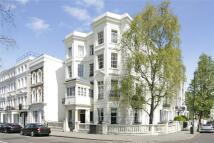 Studio apartment for sale in Kensington Park Road...