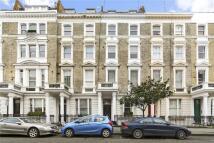 3 bedroom Maisonette in Arundel Gardens, London...