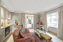 Studio flat for sale in Linton House...