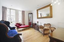 Clanricarde Gardens Flat to rent
