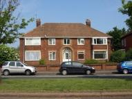 Ground Flat to rent in Flat 655 Armthorpe Road...