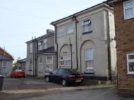 1 bedroom Studio flat to rent in 7A St. Christophers...