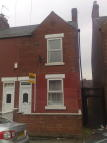 Ground Flat to rent in 26 Ronald Road, Balby...