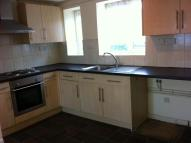 3 bed semi detached house in 11 Second Square...