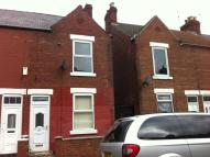 1 bed Flat in Flat 2, 26 Ronald Road...