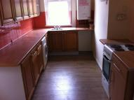 Terraced house to rent in 26 Carr View Avenue...