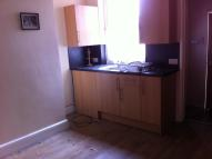1 bedroom Ground Flat in 46 Carr Hill, Balby...