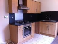 1 bedroom Flat to rent in Flat 4,44 Bennetthorpe...