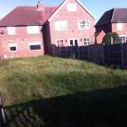 semi detached home to rent in 36 DONCASTER ROAD...