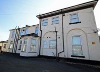 1 bed Ground Flat in 3 St Christophers Flats...