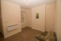 Flat to rent in 26A RONALD ROAD...