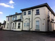 1 bedroom Ground Flat to rent in 3 St Christophers flats...