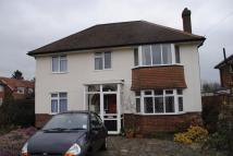 5 bedroom Detached house in Beechwood Close, Amersham