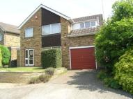 5 bedroom Detached property in Sawpit Hill, High Wycombe