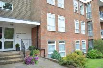2 bedroom Apartment to rent in Elmtree Court...