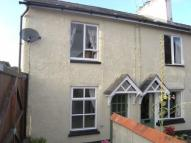 2 bedroom Cottage to rent in 128 High Street...