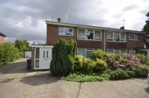 Apartment to rent in Chesham Road, Amersham