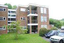 3 bedroom Apartment to rent in Watlington Court...