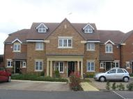 1 bed Apartment to rent in Gardener Walk...