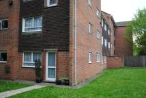 Apartment to rent in Park Place, Amersham
