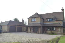 4 bedroom Detached property to rent in Princes Lane, Lee Common