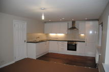 new Apartment to rent in Hill Avenue, Amersham