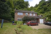 4 bed Detached house to rent in Eastern Dene, Hazlemere