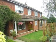 3 bedroom semi detached property to rent in Hare Lane...