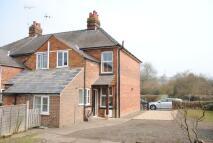 2 bedroom Cottage in Aylesbury Road...