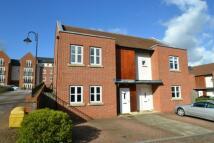 3 bedroom semi detached home to rent in Gilbert Scott Court ...