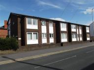 Flat for sale in Freckleton Street...