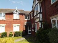 Flat for sale in Holmeswood, Kirkham