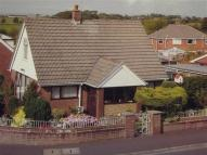 Bungalow in Crofts Close, Dowbridge...