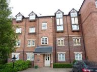 2 bedroom Flat in Friar Court, Worcester