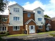 1 bedroom Flat for sale in Wain Green, Long Meadow...