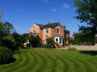 Grange Lane Detached house for sale