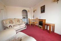 1 bed Flat in St. Georges Lane North...