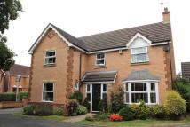 4 bed Detached home for sale in Ludlow Avenue...