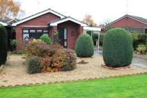 Bungalow for sale in Northwick Road, Worcester