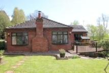 3 bed Bungalow for sale in Dough Bank, Ombersley